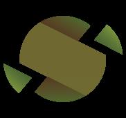 Roundhouse Web Design Logo