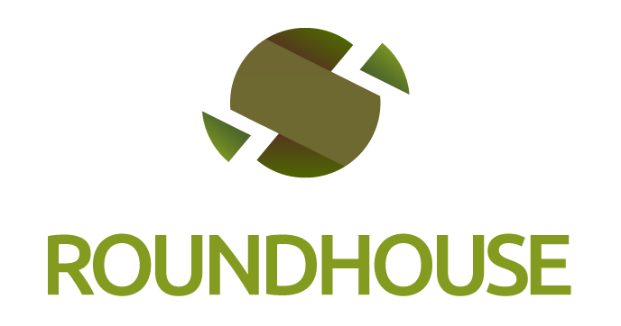 Roundhouse Web Designs
